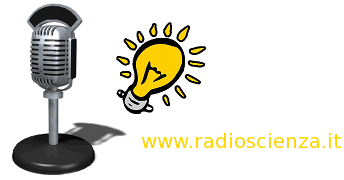 Radio Scienza