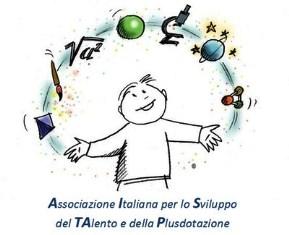 logo_AISTAP
