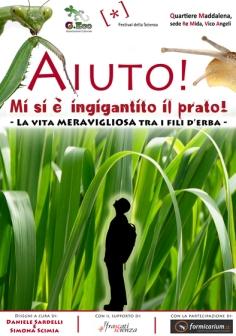 Poster Genova4