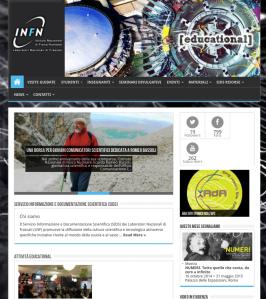Screen Shot 2014-11-05 at 14.19.32