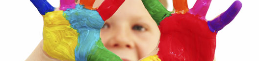 educational_banner2