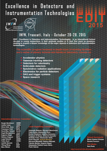 EDIT_2015_poster