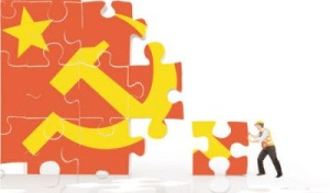 comunisti-uniti2