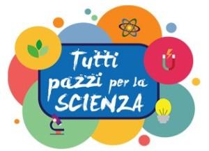 tutti-pazzi-scienza