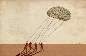 cervelli-in-fuga
