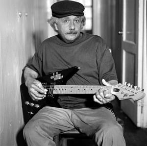 einstein_guitar2