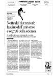 Corriere_della_Sera_200915