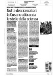 Corriere_dello Sport 210915