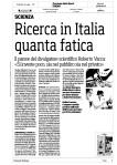 Corriere_dello_Sport_220915