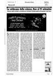 Giornale d'Italia 200915