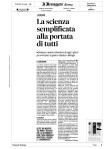 Il Messaggero 200915