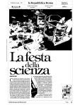 la_Repubblica_200915_1