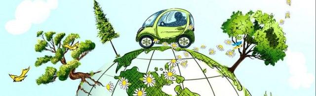 Italiani-aziende-innovative-sono-quelle-che-puntano-sulla-sostenibilità
