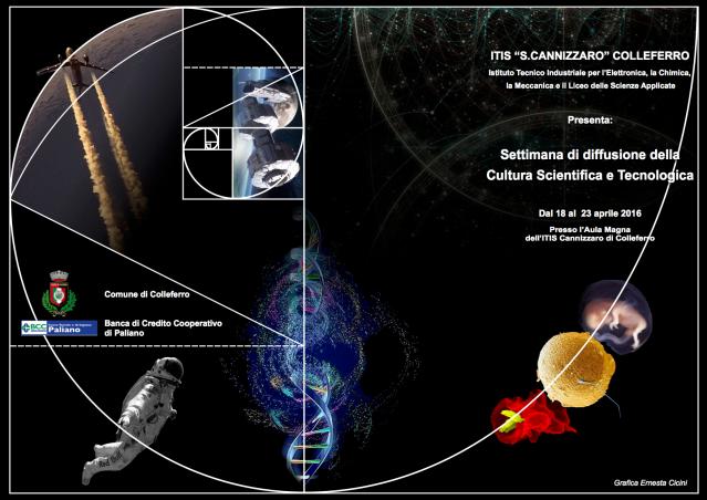 Settimana della scienza volantino (1)