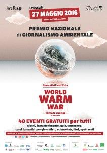 Invito_conferenza_stampa_19_maggio