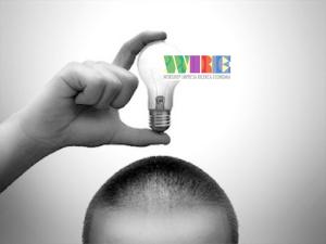 wire16_ieda