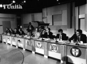 tribuna-politica-anni-80