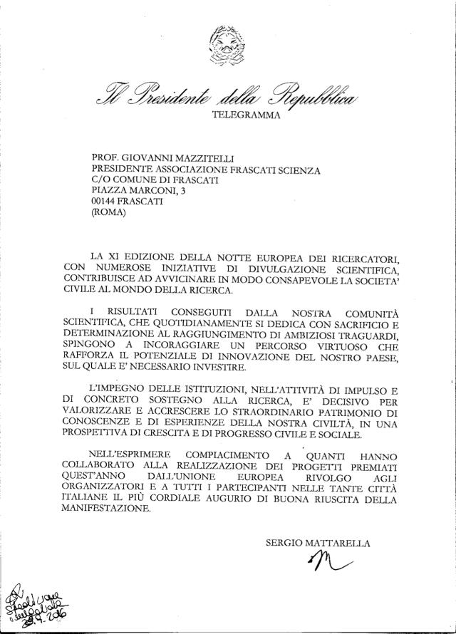 Mattarella2.png
