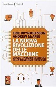la-seconda-rivolizione-delle-macchine