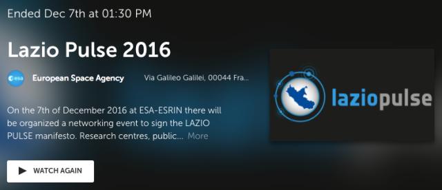 screen-shot-2016-12-12-at-10-22-00