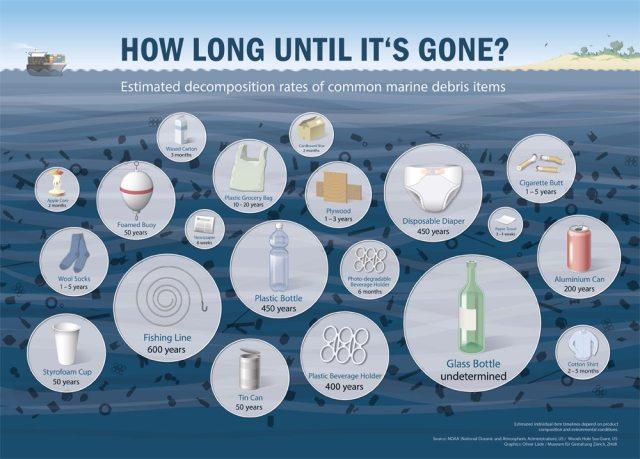 marine-debris.jpg