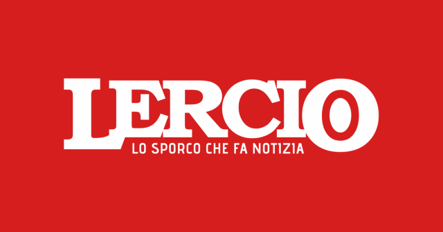 lerciofbcover.png