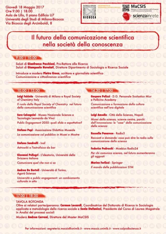 Locandina_18maggio2017_web.jpg
