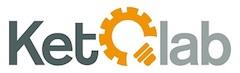 logoketlab