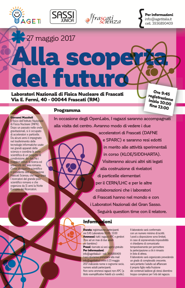 progetto_futuro2