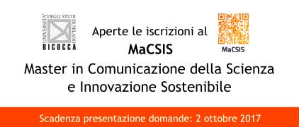 locandinaMacsis2017