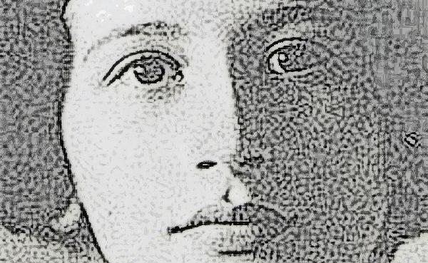 220px-Simone_Weil_1921.jpg