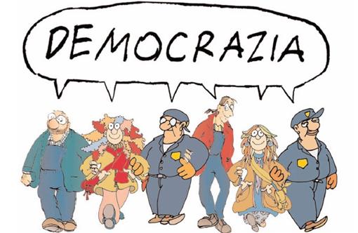 democrazia-economica-510.png