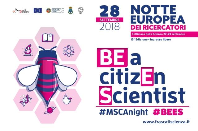 BEES_Frascati_Scienza.jpg