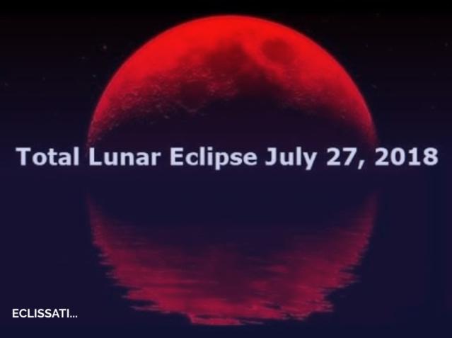 Screen Shot 2018-07-30 at 08.47.41