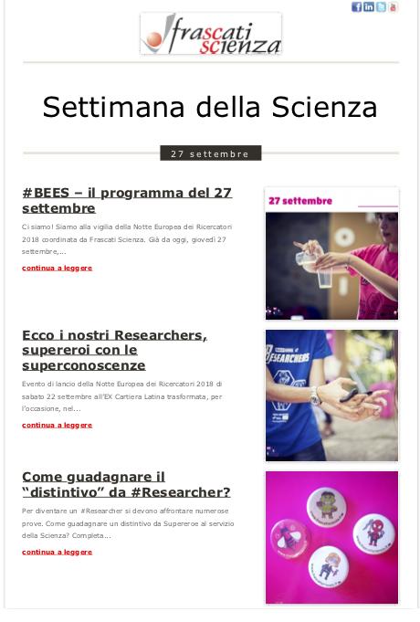 Il programma del 27 settembre della Settimana della Scienza.png