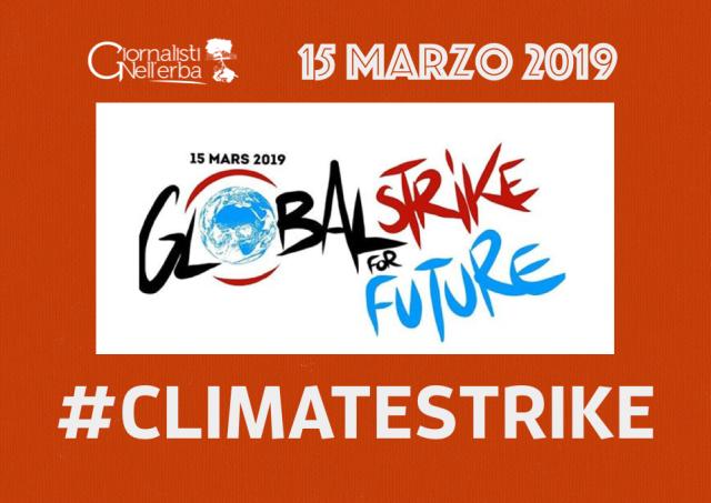 climatestrike_gNe.png