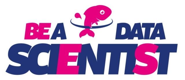 Logo-1-1024x819