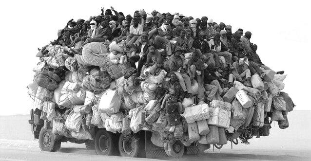 migrazione-seo.jpg