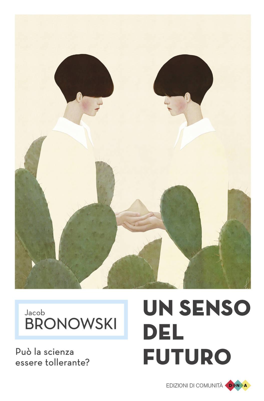 copertina_senso-del-futuro_stampa-dorso-ok-1