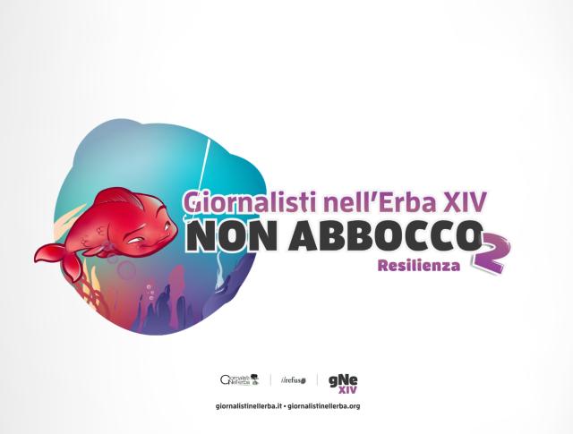 GNE2020_con_pesciolino