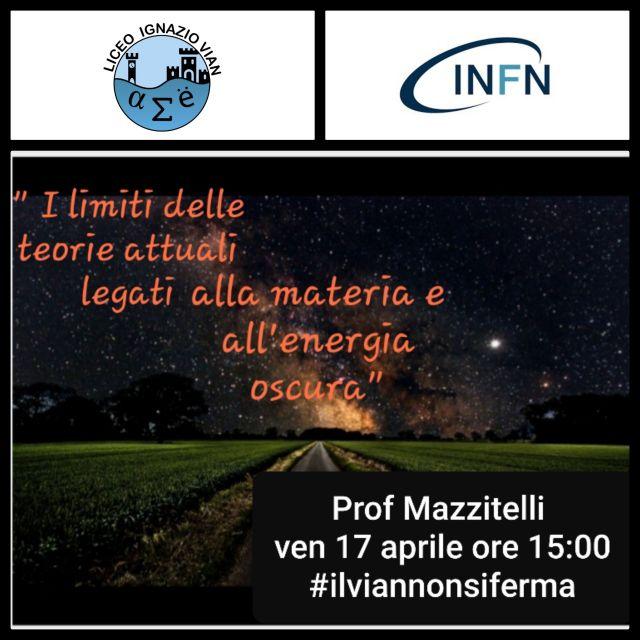 prof._Mazzitelli