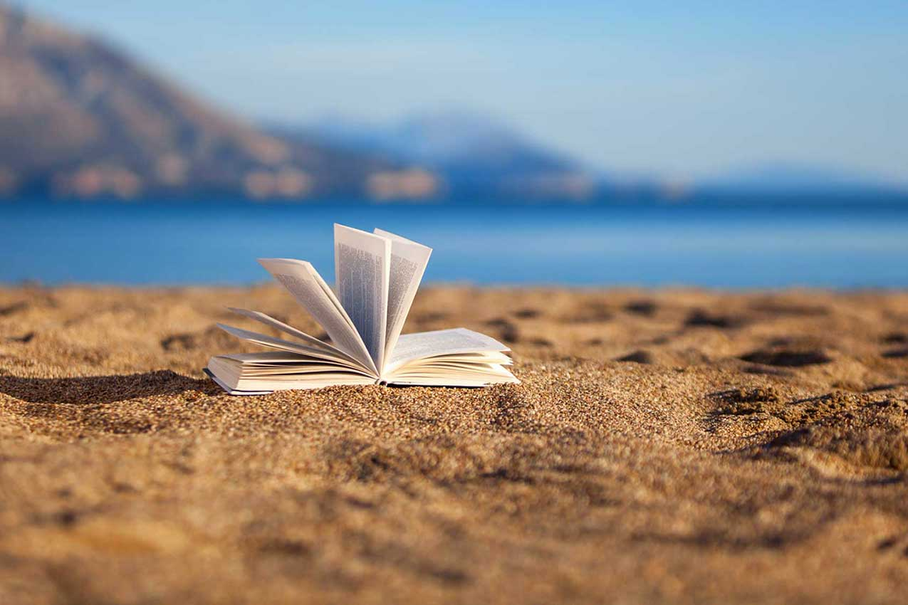 Libri-estate-1.jpg
